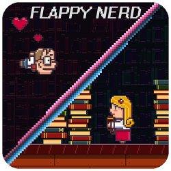 279517 flappy nerd