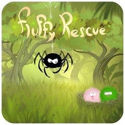 279519 fluffy rescue