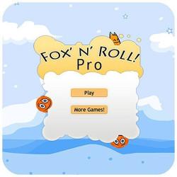 279525 fox n roll pro