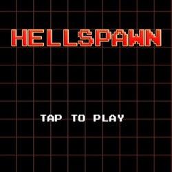 279543 hell spawn