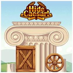 279545 hide caesar