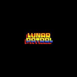 279563 lunar patrol