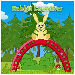 279583 rabbit launcher