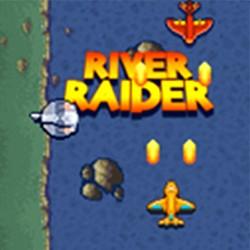 279597 river raider