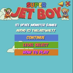 279619 super jet boy