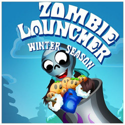 279621 winter zombie launcher