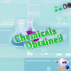 279759 chemicals obtained