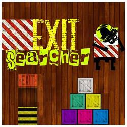 279773 exit searcher