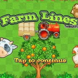 279779 farm lines ar en