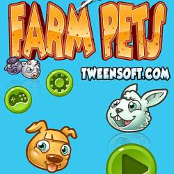 279783 farm pets ar en