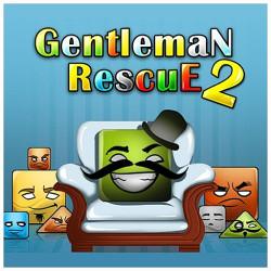 279791 gentleman rescue 2