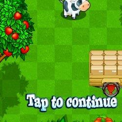 279795 goosey farmer ar en