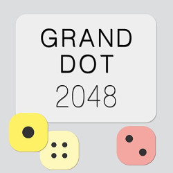 279797 grand dot 2048