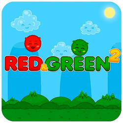 279821 red n green 2