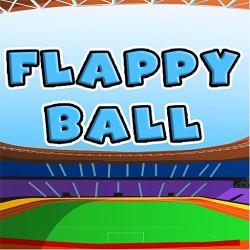 279883 flappy ball