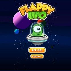 282631 flappy ufo