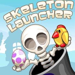 282637 skeleton 2