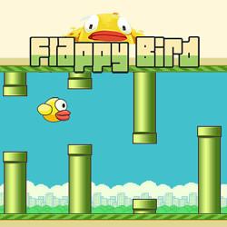 287459 flappy bird