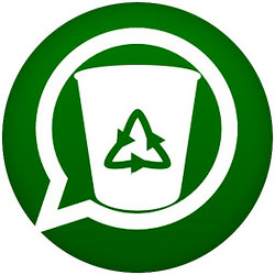 288417 whatsapp cleaner