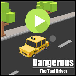 288995 jumping taxi