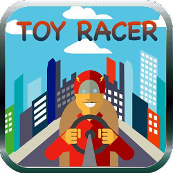 289037 toy car racer