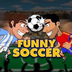 289049 funny soccer