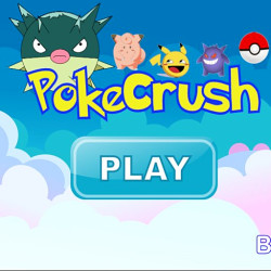 298945 pokecrush go