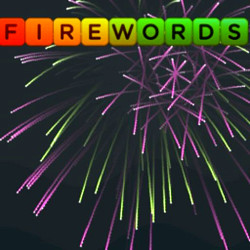 396296 firewords