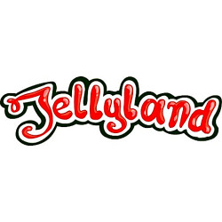 402364 jelly land