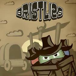 402491 bristlies 2
