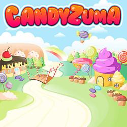 402495 candy zuma