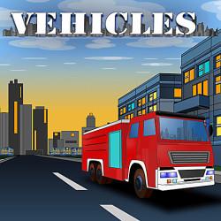 402508 vehicles