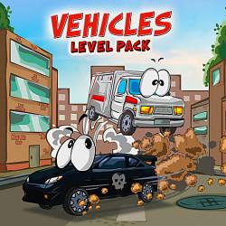 402513 vehicles 2
