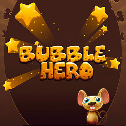 402526 bubble hero