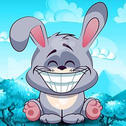 402538 bunny blox
