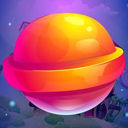402542 candy smash