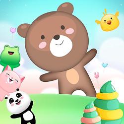 402551 cute animals