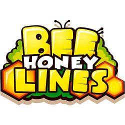 402567 honey