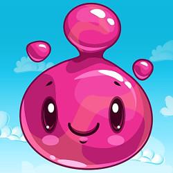 402570 jelly drop
