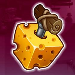 402575 mouse pop