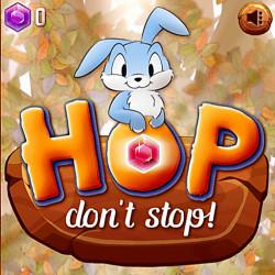 402597 hop dont stop