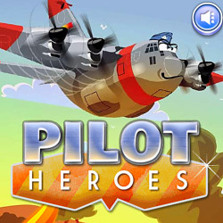 402607 pilot heroes