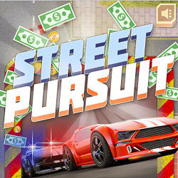 402611 street pursuit
