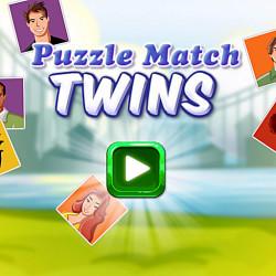 402618 puzzle match twins