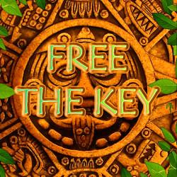 402656 free the key