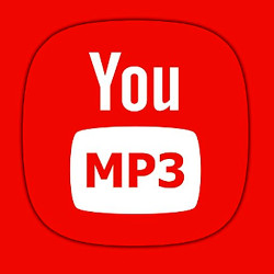 403688 you mp3