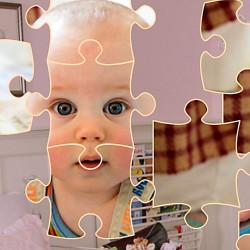 406116 baby jigsaw
