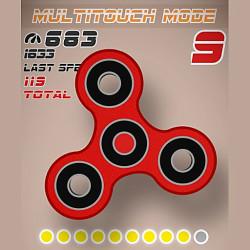 423049 fidget spinner pro master