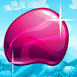 423307 jelly blast