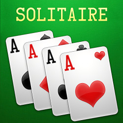424234 solitaire